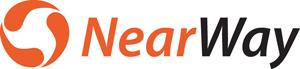 Nearway - Logo